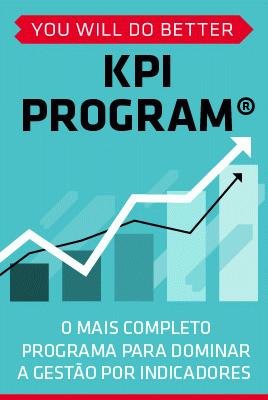 KPI Program(r)