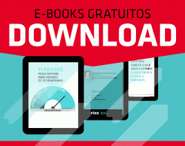 E-books para download
